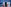 Redbird Simulator at Wings Over the Rockies