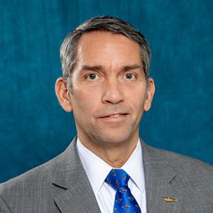 Jim Viola